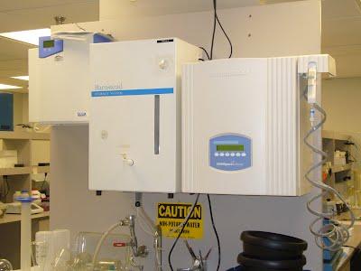 Cellularelectrophysiology Amp Biophysicscore Www